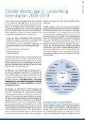 Download - MS Liga Vlaanderen - Page 5