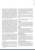 Download - MS Liga Vlaanderen - Page 7