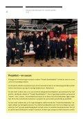 Projekt brandkadetter Blikke udefra - Brandkadet.dk - Page 4