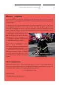 Projekt brandkadetter Blikke udefra - Brandkadet.dk - Page 7