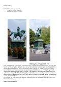 Beneluxlandene 1.Belgien/Bryssel. Her findes 4 rytterstatuer som ... - Page 7