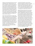 bananenblau-heft-02-2011 - Das KLAX-Blog - Seite 3