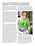 bananenblau-heft-02-2011 - Das KLAX-Blog - Seite 4
