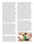 bananenblau-heft-02-2011 - Das KLAX-Blog - Seite 5