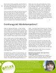 bananenblau-heft-02-2011 - Das KLAX-Blog - Seite 6