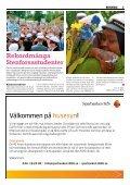 Jankov: Vattna när det regnar ... - 100% lokaltidning - Page 5