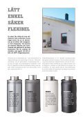 SKORSTENSSYSTEM - Premodul - Page 5