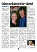 Dansk Folkeblad #3 1999 - Dansk Folkeparti - Page 3