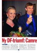 Dansk Folkeblad #3 1999 - Dansk Folkeparti - Page 4