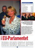 Dansk Folkeblad #3 1999 - Dansk Folkeparti - Page 5