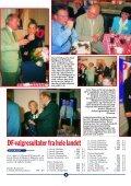 Dansk Folkeblad #3 1999 - Dansk Folkeparti - Page 6