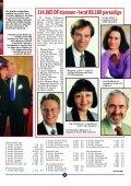 Dansk Folkeblad #3 1999 - Dansk Folkeparti - Page 7