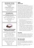 Nu hvor vi er inde i den mørke - Løsning og Korning Sogne - Page 2