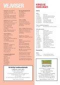 Nu hvor vi er inde i den mørke - Løsning og Korning Sogne - Page 6