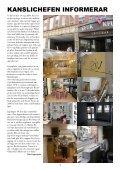 Informationsblad för KFUK-KFUM Centrals medlemmar Nummer 2 ... - Page 4