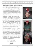 December 2006 - Knuden gruppe - Page 3