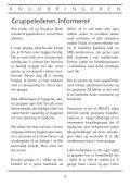 December 2006 - Knuden gruppe - Page 4