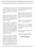 December 2006 - Knuden gruppe - Page 5