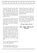 December 2006 - Knuden gruppe - Page 7
