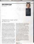 Dirk Aleven heeft een missie - MeetIn - Page 3