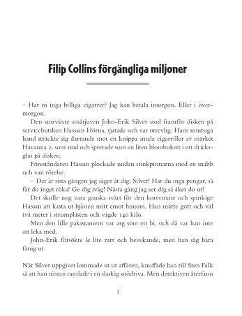 Dubbelt upp_inlaga.indd - Sten Falk