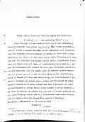c) Lapska böcker - Forskningsarkivet - Page 2