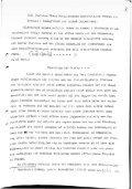 c) Lapska böcker - Forskningsarkivet - Page 4