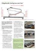 Product folder van de Sterboxligboxafscheiding is hier te lezen - Page 5