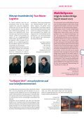3 - BECI - Page 7