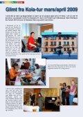 Samenes Venn - Norges Samemisjon - Page 6