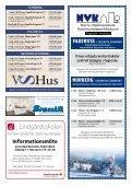BÖRSEN GULD, SILVER, MYNT KÖPES! - reklamhusetiavesta.se - Page 4