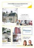 BÖRSEN GULD, SILVER, MYNT KÖPES! - reklamhusetiavesta.se - Page 5