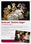 BÖRSEN GULD, SILVER, MYNT KÖPES! - reklamhusetiavesta.se - Page 6