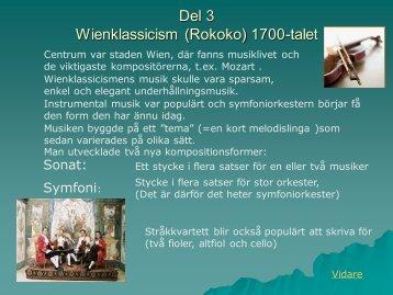 uploads/Del 3 Wienklassicismen.pdf