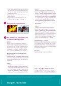 Preventiekaart diefstal tijdens bouw - Interpolis - Page 2