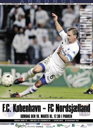 241 FCK-FCN.indd - FC København