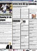 241 FCK-FCN.indd - FC København - Page 2