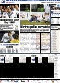 241 FCK-FCN.indd - FC København - Page 3