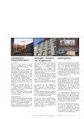 raadpleeg hier het basisdossier (fase 3) - Molenbeek - Page 7