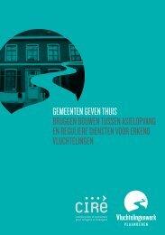 Brochure in pdf - Vluchtelingenwerk Vlaanderen