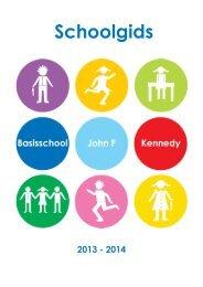 downloaden - RKBS John F. Kennedy