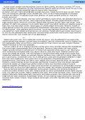 1 - ODA Sanat - Page 7