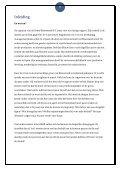 2 Ondernemen in Fasen - Page 7