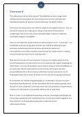 2 Ondernemen in Fasen - Page 4