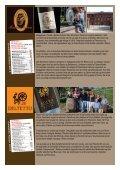 Vi tilbyder stjernevine fra verdens bedste vinregion, Piemonte ... - Page 3
