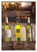 Vi tilbyder stjernevine fra verdens bedste vinregion, Piemonte ... - Page 4