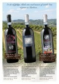 Vi tilbyder stjernevine fra verdens bedste vinregion, Piemonte ... - Page 7