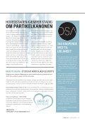 Radiografen 03, april 2013, årgang 41 - Foreningen af Radiografer i ... - Page 5