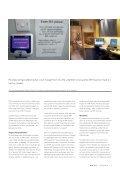 Radiografen 03, april 2013, årgang 41 - Foreningen af Radiografer i ... - Page 7
