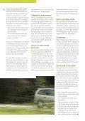 R evisorInform erer - Revisionsfirmaet Bendt Stendahl - Page 2